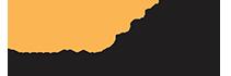 Presses Universitaires de Liège Logo